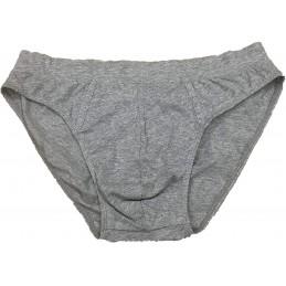 RAGNO Slip Mutanda Uomo in Cotone Biologico Underwear Articolo 60432R BIO Cotton Slip