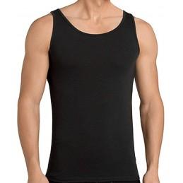 Sloggi Basic Shirt 24/7 02 - Confezione da 6