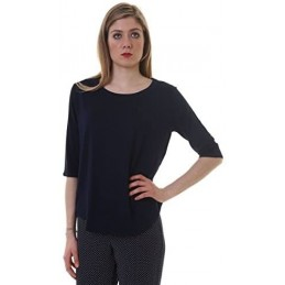 RAGNO T.Shirt Basic 34