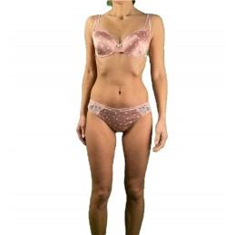 Lormar Completo intimo in...