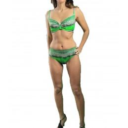 Vacanze Italiane Bikini con...