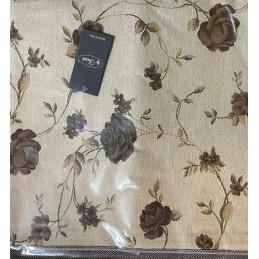 Suardi Copritavola tappeto...