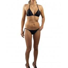 Regina Schrecker Bikini...