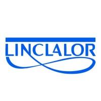 Linclalor