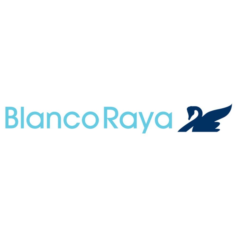 BLANCO RAYA
