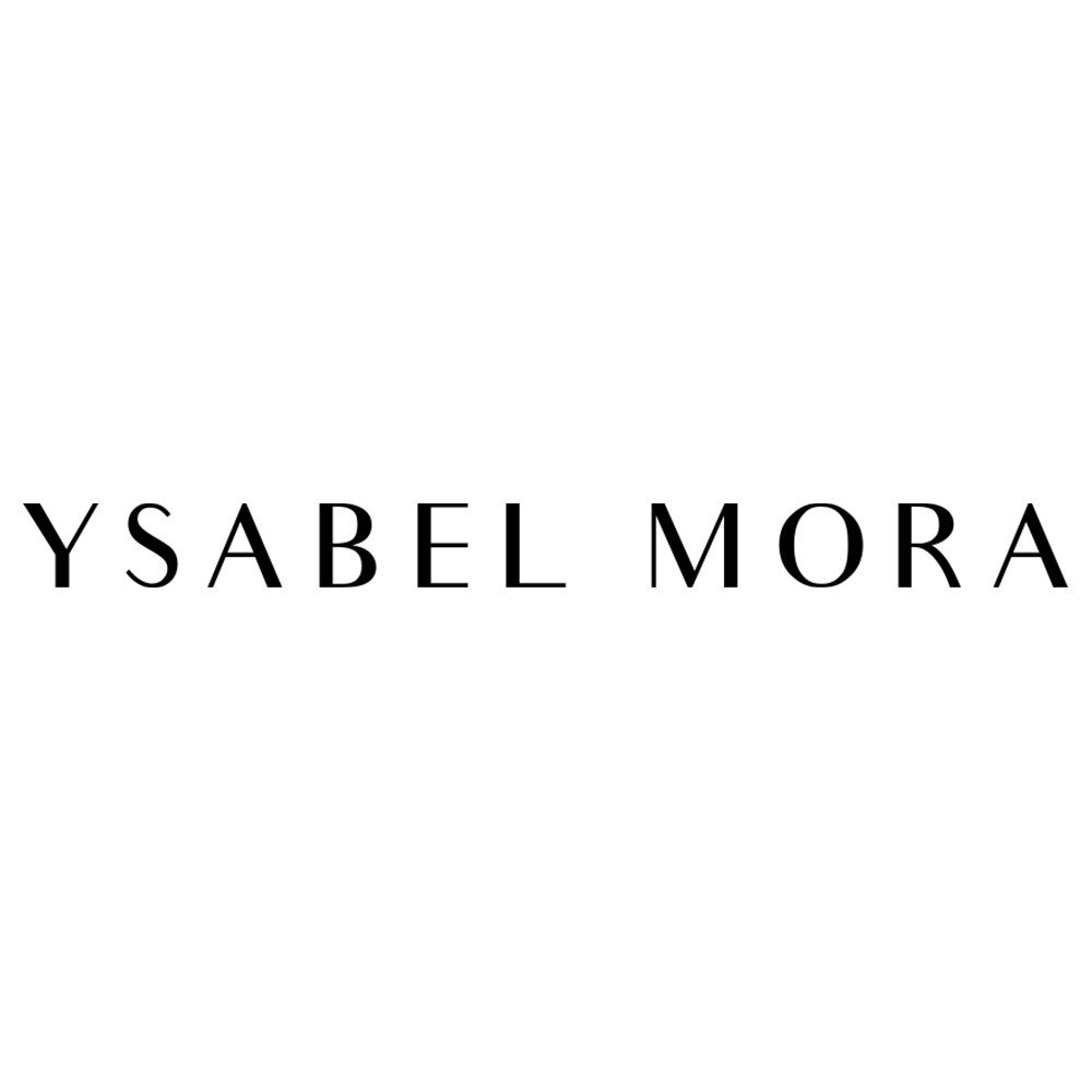 YSABEL MORA