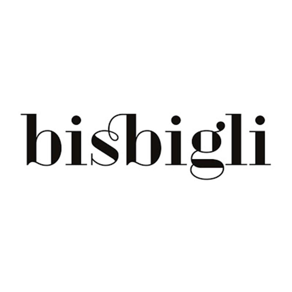 BISBIGLI