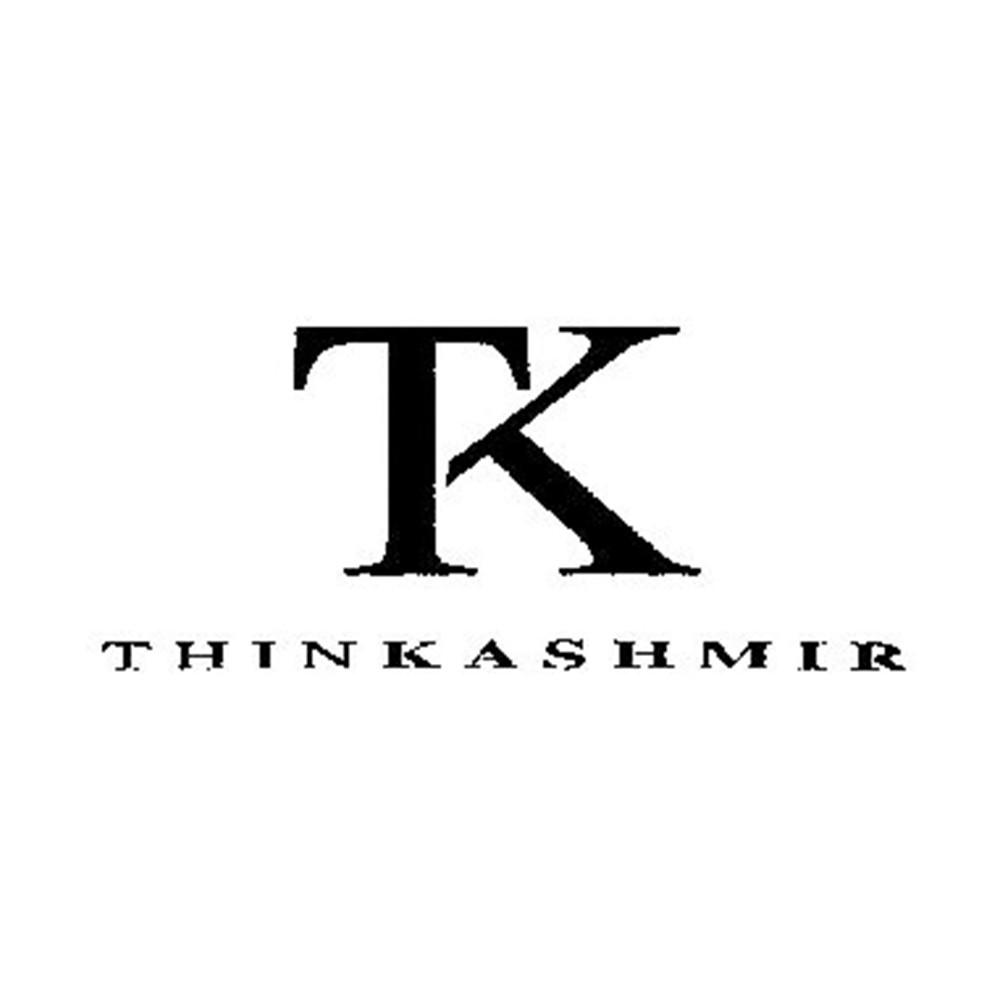 THINKASHMIR