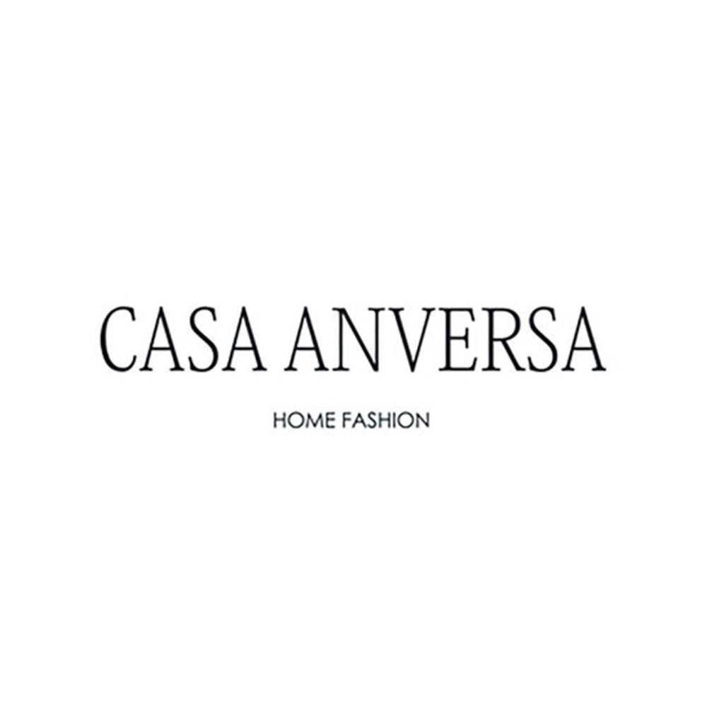 CASA ANVERSA