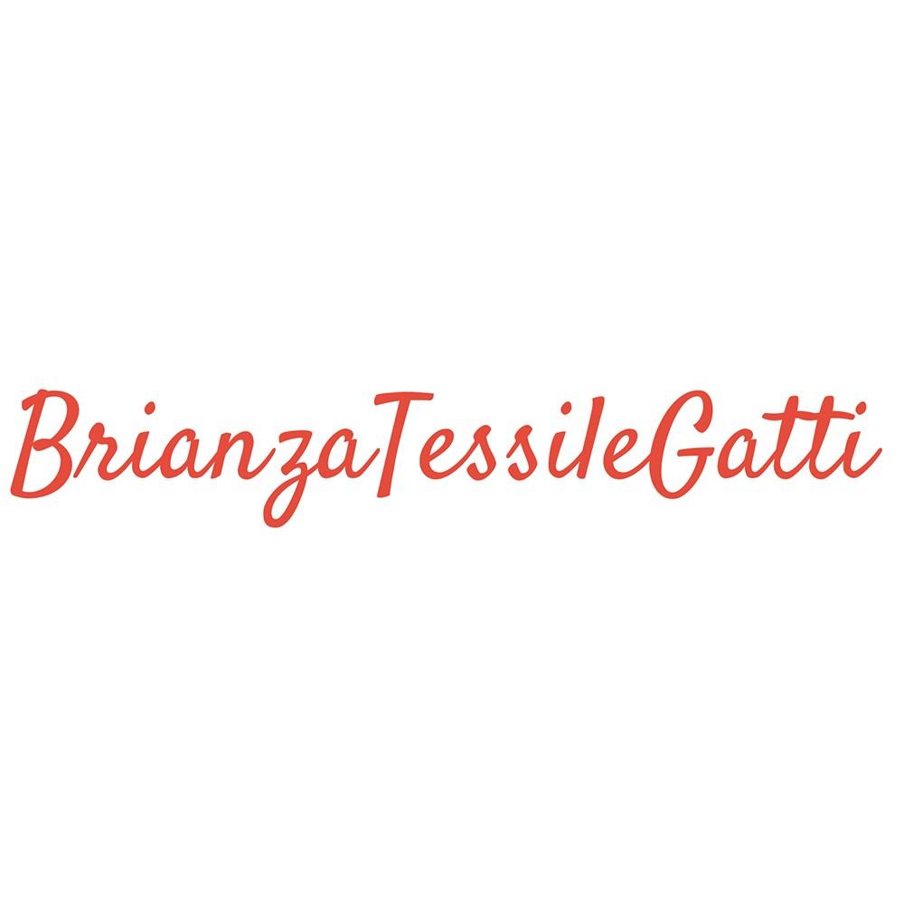 BRIANZA TESSILE