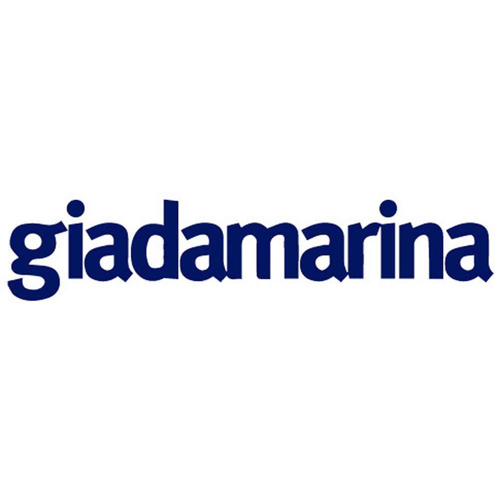 GIADA MARINA